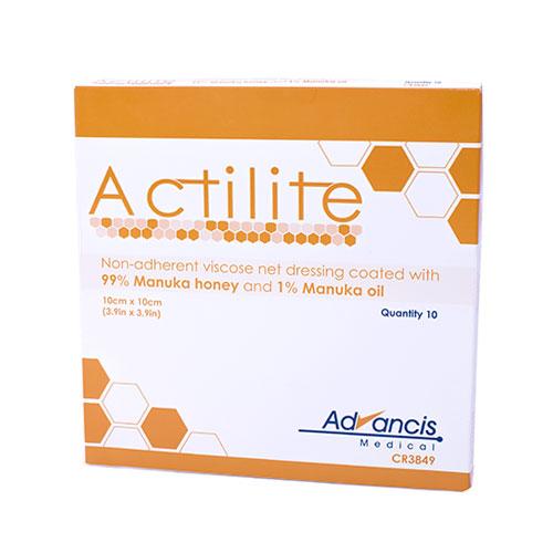 Actilite® Sterile