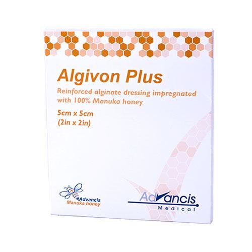 Algivon® Sterile