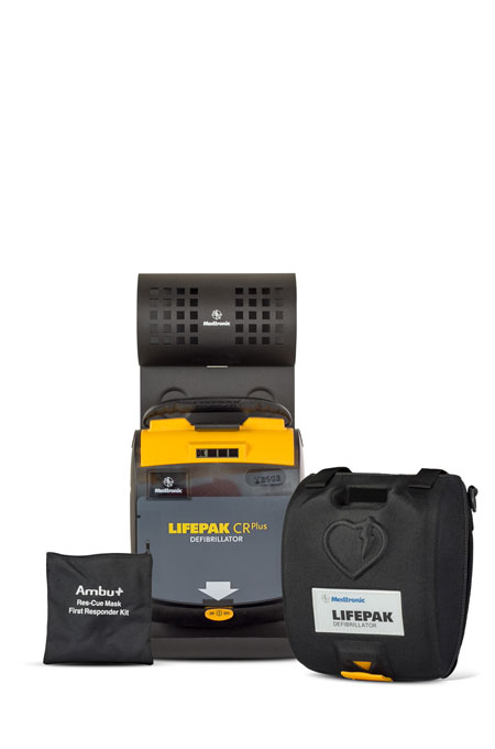 defibrillatore-completo