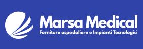 marsamedical-logo-st