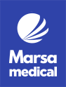 marsamedical-logo