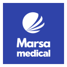 logo-marsa-square