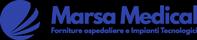 marsa medical
