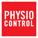 physio-control-square